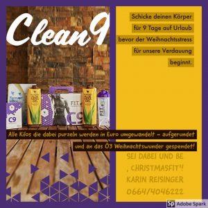 clean9